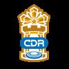 Tienda Club Deportivo Revolution